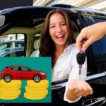 Можно ли взять машину в кредит в 18 лет