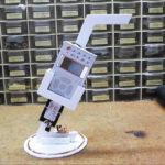 Самый простой металлоискатель на одном транзисторе и АМ приемнике с достойной чувствительностью