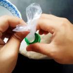 5 способов полезного использования крышек от пластиковых бутылок
