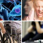 Заболевания, при которых получение водительских прав невозможно