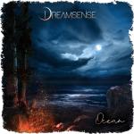 Dreamsense. Новый сингл симфоник-метал группы — 'Ocean'