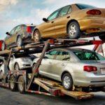 Порядок растаможки авто, особенности процедуры и её стоимость