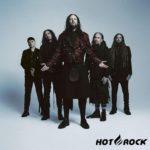 Korn снова едут в Россию со своими шоу
