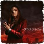 Absence Betrayal. Новый альбом symphonic metal группы