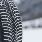 Особенности эксплуатации автомобилей в зимний период
