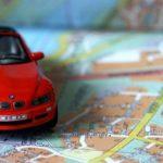 Можно ли выехать за границу на чужой машине без доверенности: выезд на служебном автомобиле, как выехать без владельца авто, документы, доверенность