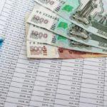 Как досрочно погасить автокредит в РФ