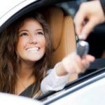 Как можно взять авто в кредит иностранным гражданам в РФ