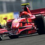 Самый быстрый спортивный автомобиль в мире