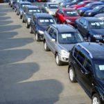 Продажа конфискованных автомобилей, особенности покупки