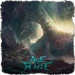 Age of Rage. Новый альбом «Потерянный век»