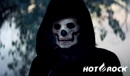 My Chemical Romance выпустили новое видео