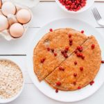 Овсяноблин —что это такое? Как правильно готовить блины из овсянки?