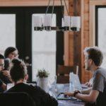 Пять мифов, которые не дадут вам перейти на бирюзовое управление