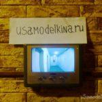 Установка системы доступа и видеонаблюдения на несколько квартир