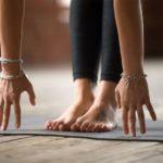 Йога для начинающих —как выбрать? Гид по популярным направлениям йоги