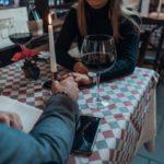 Что нужно учесть при создании приложения для знакомств