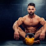 Мышечная гипертрофия — правила тренировок на массу и объем мышц