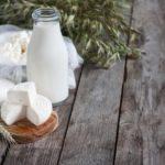 Что такое казеин? Как правильно принимать казеиновый протеин?