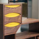 Изготовление и установка мебельных ящиков