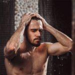 Контрастный душ — польза и вред. Как правильно принимать контрастный душ?