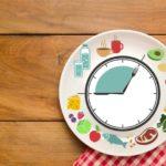 Интервальное голодание — что это такое? Правила, рекомендации и отзывы
