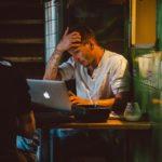 Пора валить: как понять, что стартап, в котором вы работаете, скоро закроется