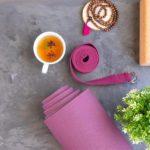 Аюрведа —что это такое? Доши вата, питта, капха —питание, диета и йога