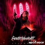 Новый EP Scarlet Phantom