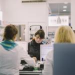 Кто такие «клиенты-нудники» и чем они могут быть полезны бизнесу