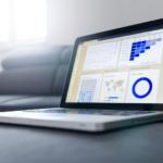 8 шагов к эффективности: как HR-аналитика помогает нанимать лучших сотрудников