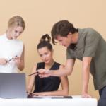 Не экономьте на профессионалах: схема «дешевле значит лучше» больше не работает