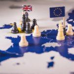 Жизнь после Брексита: что делать, если ваш бизнес завязан на британский финтех