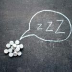 Связь биоритмов и гормона сна. Как и зачем принимать мелатонин в таблетках?