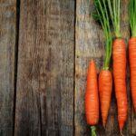 Витамин А (каротин) —для чего нужен? В каких продуктах содержится?