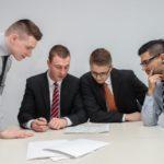 Кризисная ситуация: четыре типичных конфликта стартапа с инвестором. Что делать?