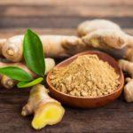 Имбирь —полезные свойства, противопоказания. Как делать имбирный чай?