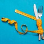 Гормон лептин — что это такое? Почему высокий лептин приводит к ожирению?