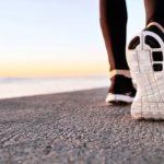 Сколько шагов нужно делать в день? Норма шагов с учетом возраста