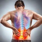 Упражнения от боли в пояснице —как укрепить низ спины? Домашние тренировки
