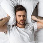 Сколько часов должен спать человек? Нормы сна —исследования и рекомендации