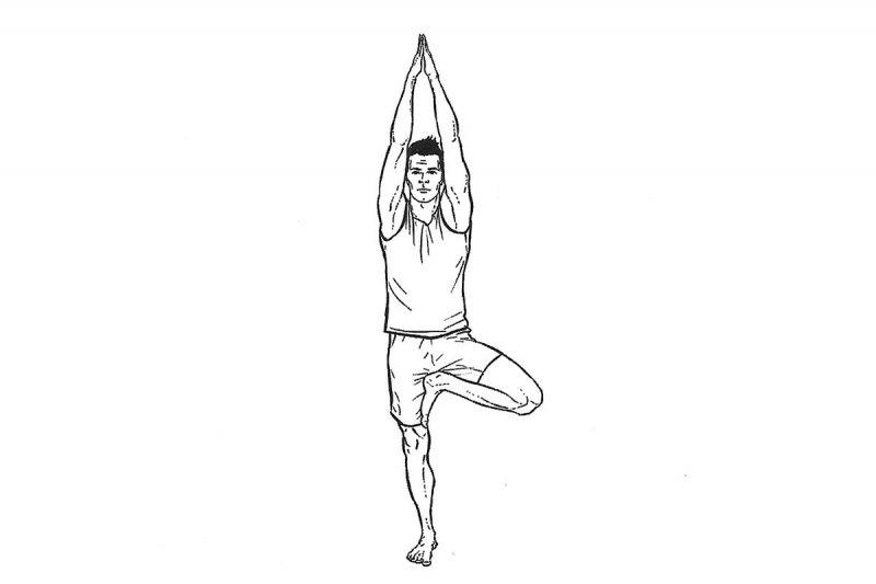 Методика берга упражнения в картинках