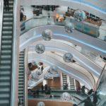 RetailTech-2020: какие тренды «откроют» новое десятилетие
