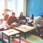 «Они ищут компанию с социально значимой ролью» — и еще 7 фактов о найме молодого поколения в России и за рубежом