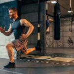 Статические упражнения — зачем они нужны? Тренировка пресса на статику