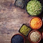 Чечевица —как ее вкусно готовить? Польза, плюсы и минусы для здоровья