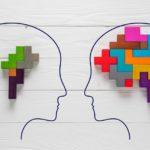 Nzt48 и CPh4 — существуют ли они? Препараты для улучшения работы мозга