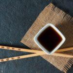 Соус терияки —плюсы и минусы. Домашний рецепт, состав КБЖУ и применение
