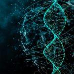 Биохакинг —что это такое и зачем он нужен? С чего начать биохакеру?