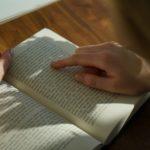 Собеседование с подвохом: 3 вопроса, которые расскажут о соискателе все